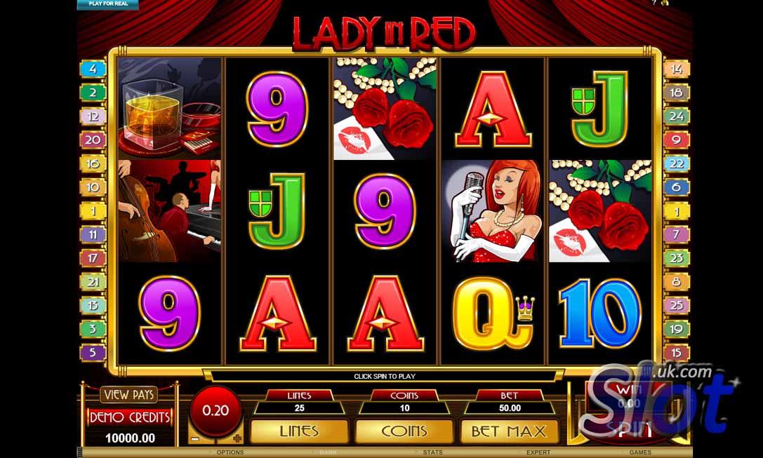 online casino austria