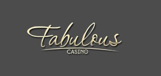 fabulous casino