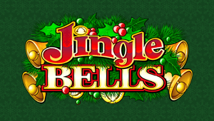 jingle bells slot game
