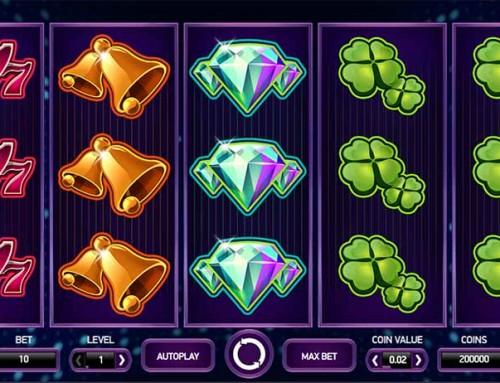 Joker Pro is 188BET Casino's Game of the Week