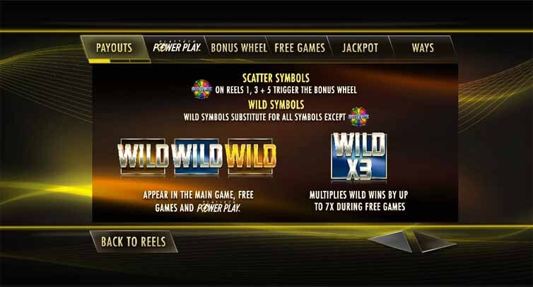 Blackjack online minijuegos