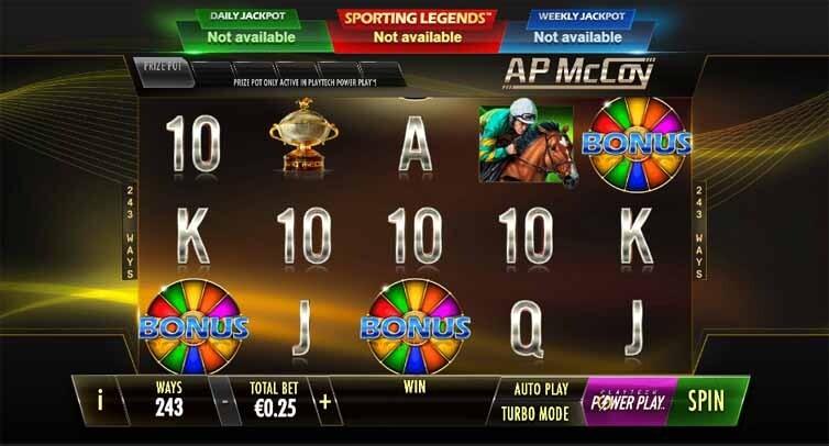 Closest casino
