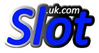 Slot Games UK